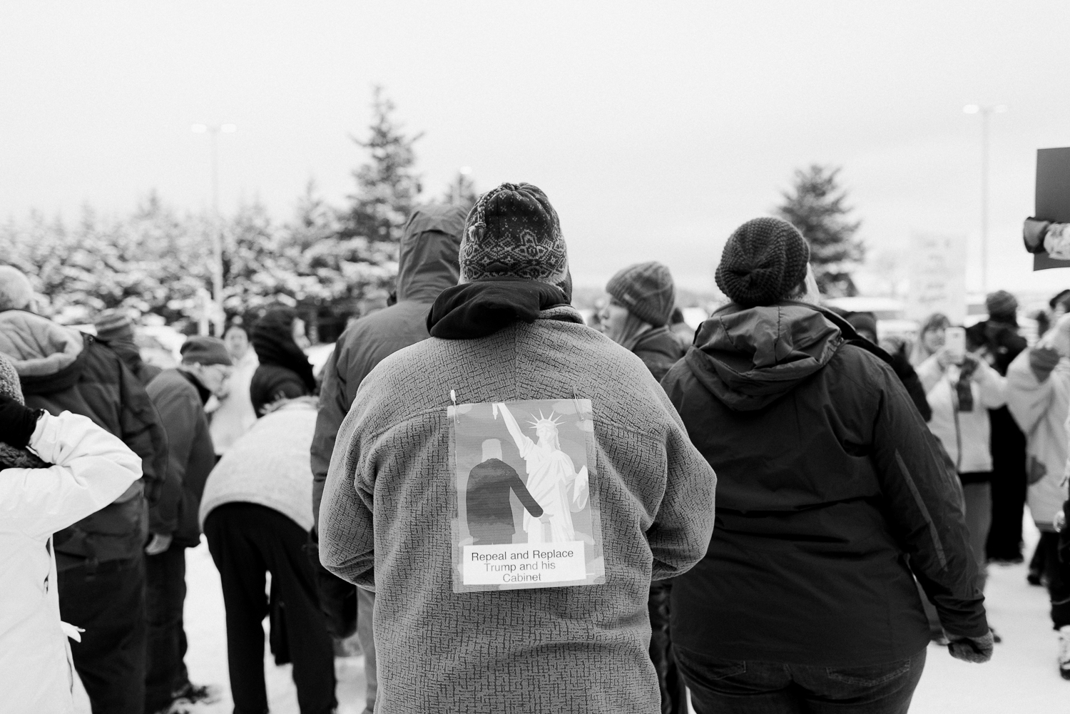 womens march-breanna peterson- kodiak alaska_0008.jpg