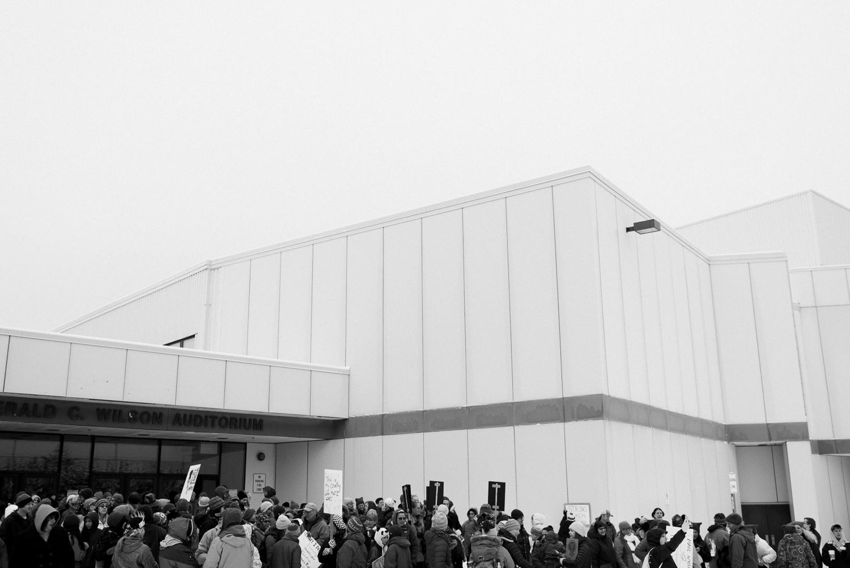 womens march-breanna peterson- kodiak alaska_0011.jpg