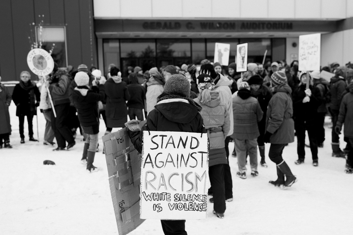 womens march-breanna peterson- kodiak alaska_0010.jpg