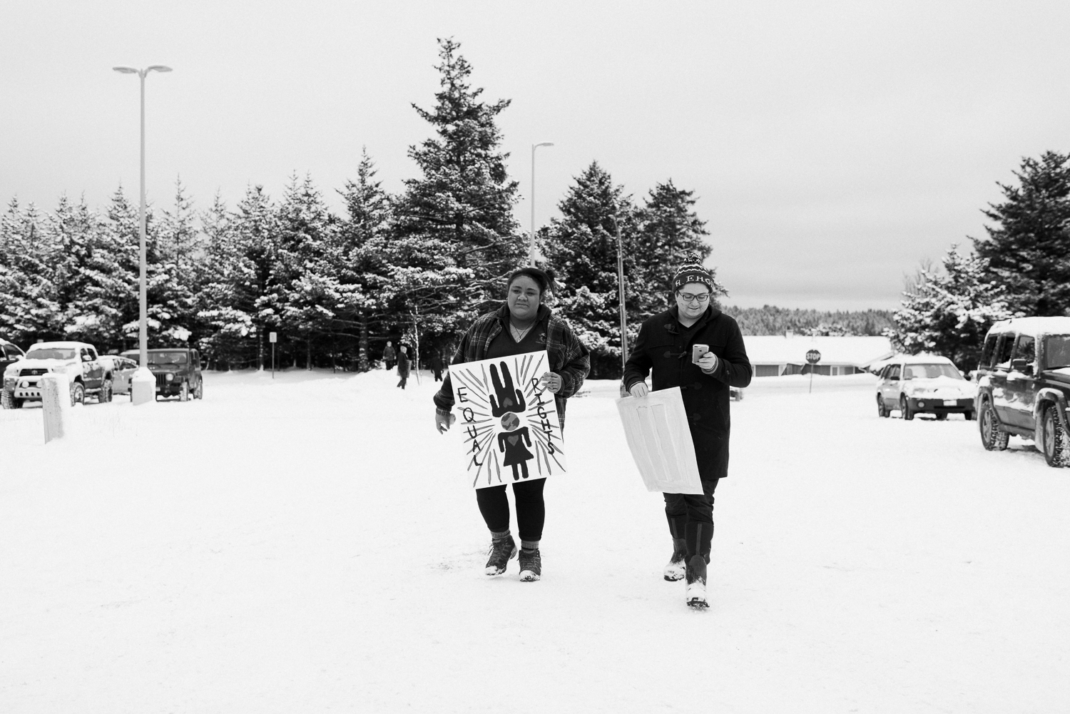 womens march-breanna peterson- kodiak alaska_0014.jpg