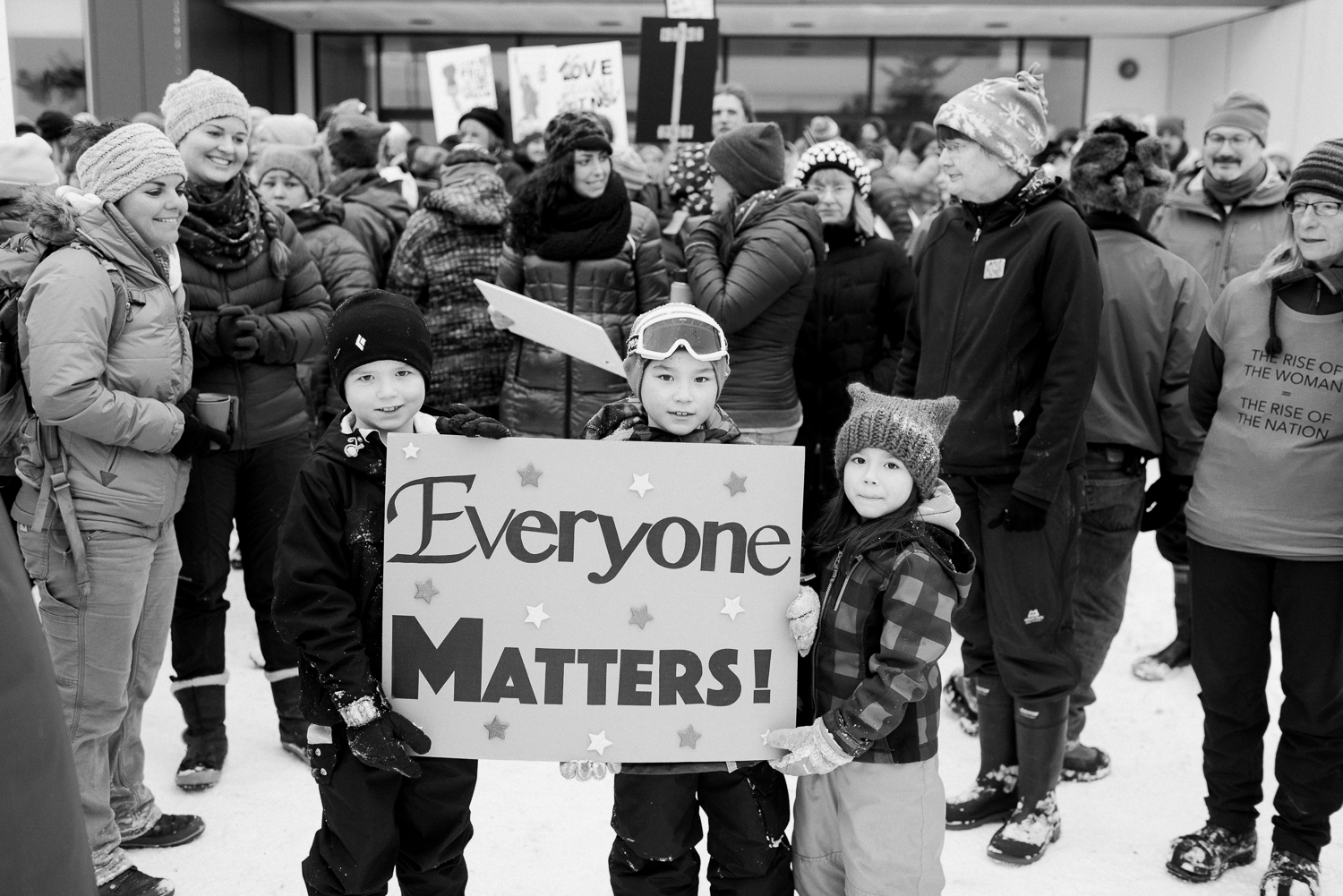 womens march-breanna peterson- kodiak alaska_0015.jpg