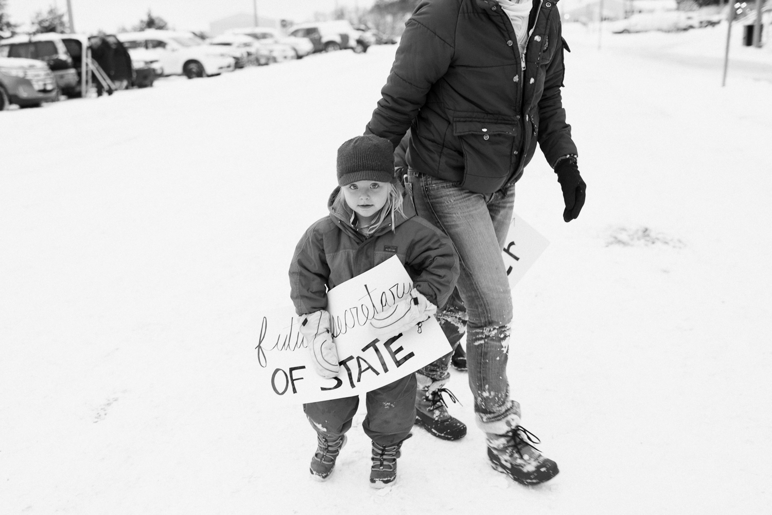 womens march-breanna peterson- kodiak alaska_0018.jpg