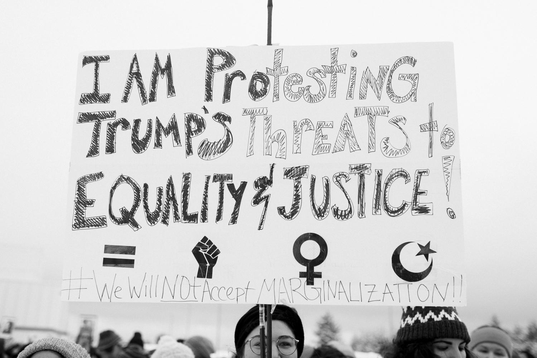 womens march-breanna peterson- kodiak alaska_0019.jpg