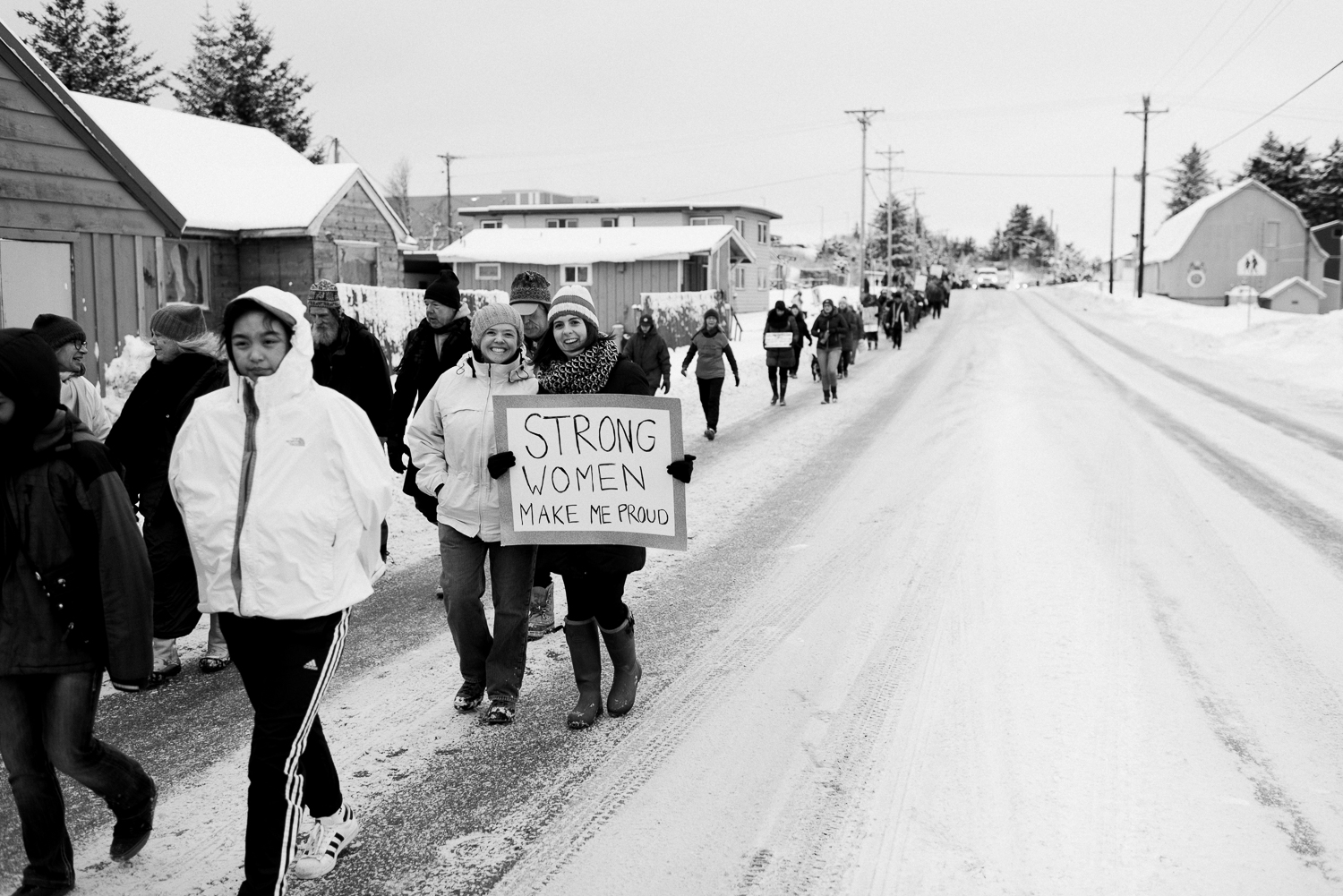 womens march-breanna peterson- kodiak alaska_0020.jpg
