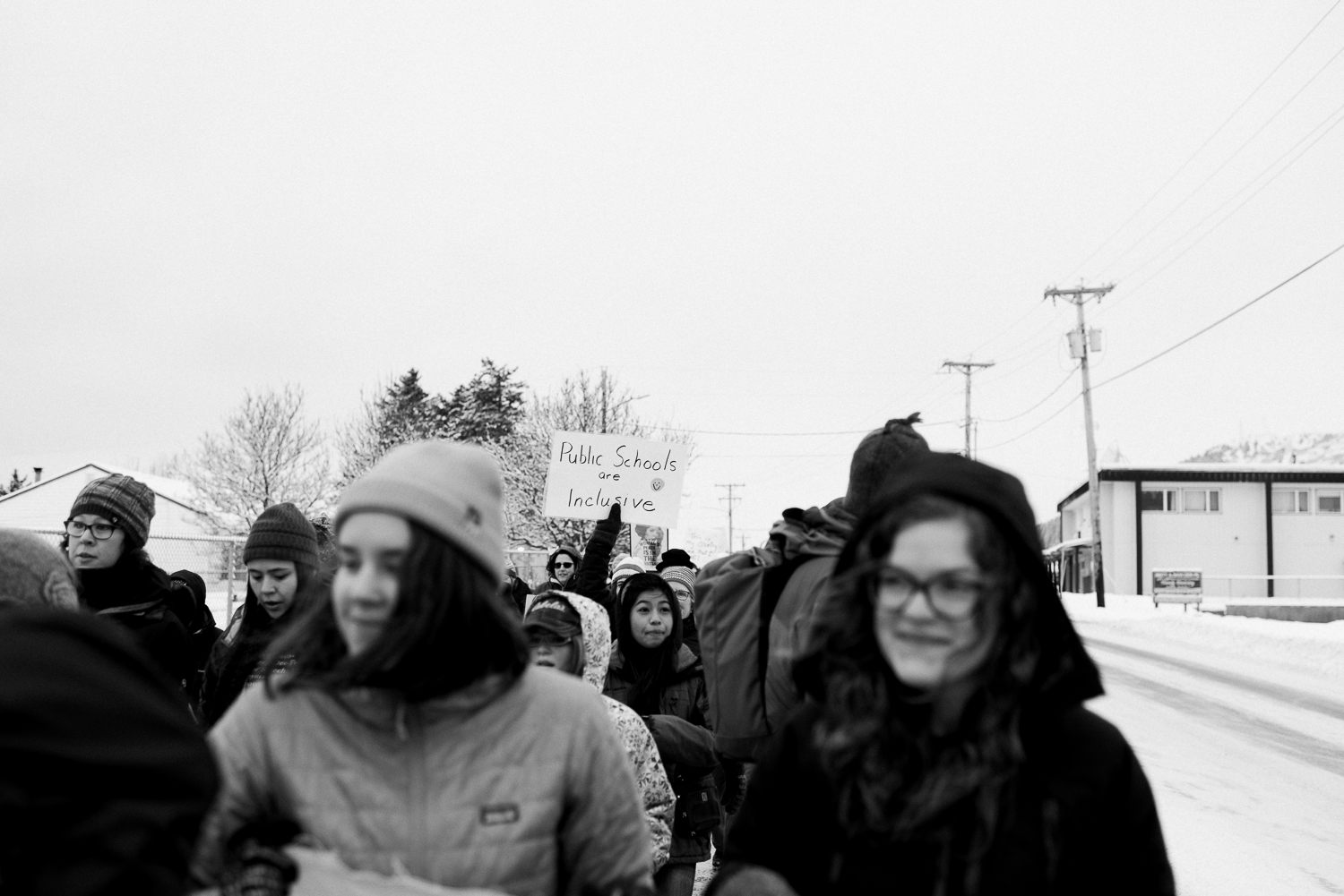 womens march-breanna peterson- kodiak alaska_0024.jpg