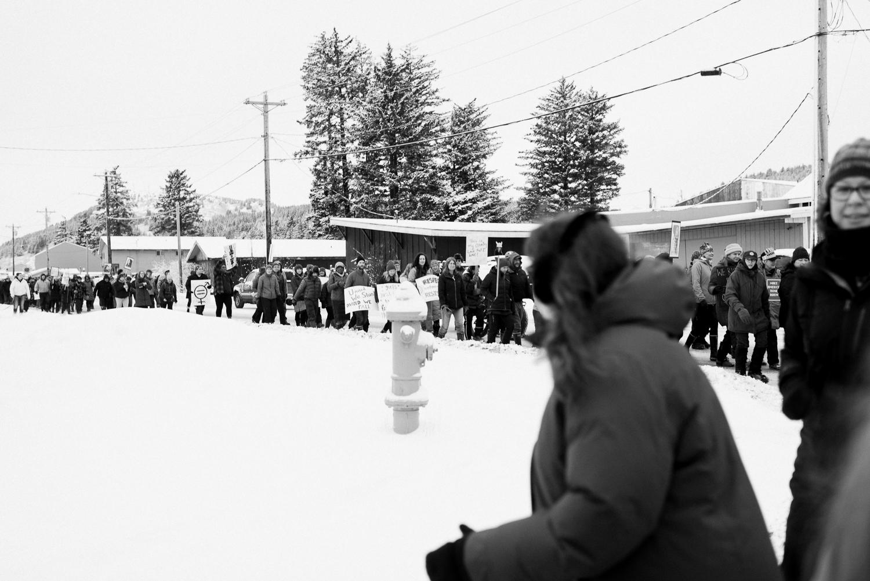 womens march-breanna peterson- kodiak alaska_0026.jpg