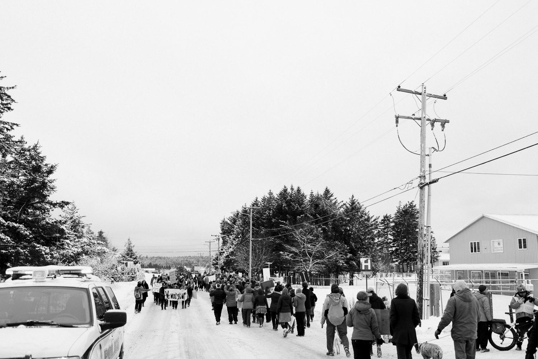 womens march-breanna peterson- kodiak alaska_0028.jpg
