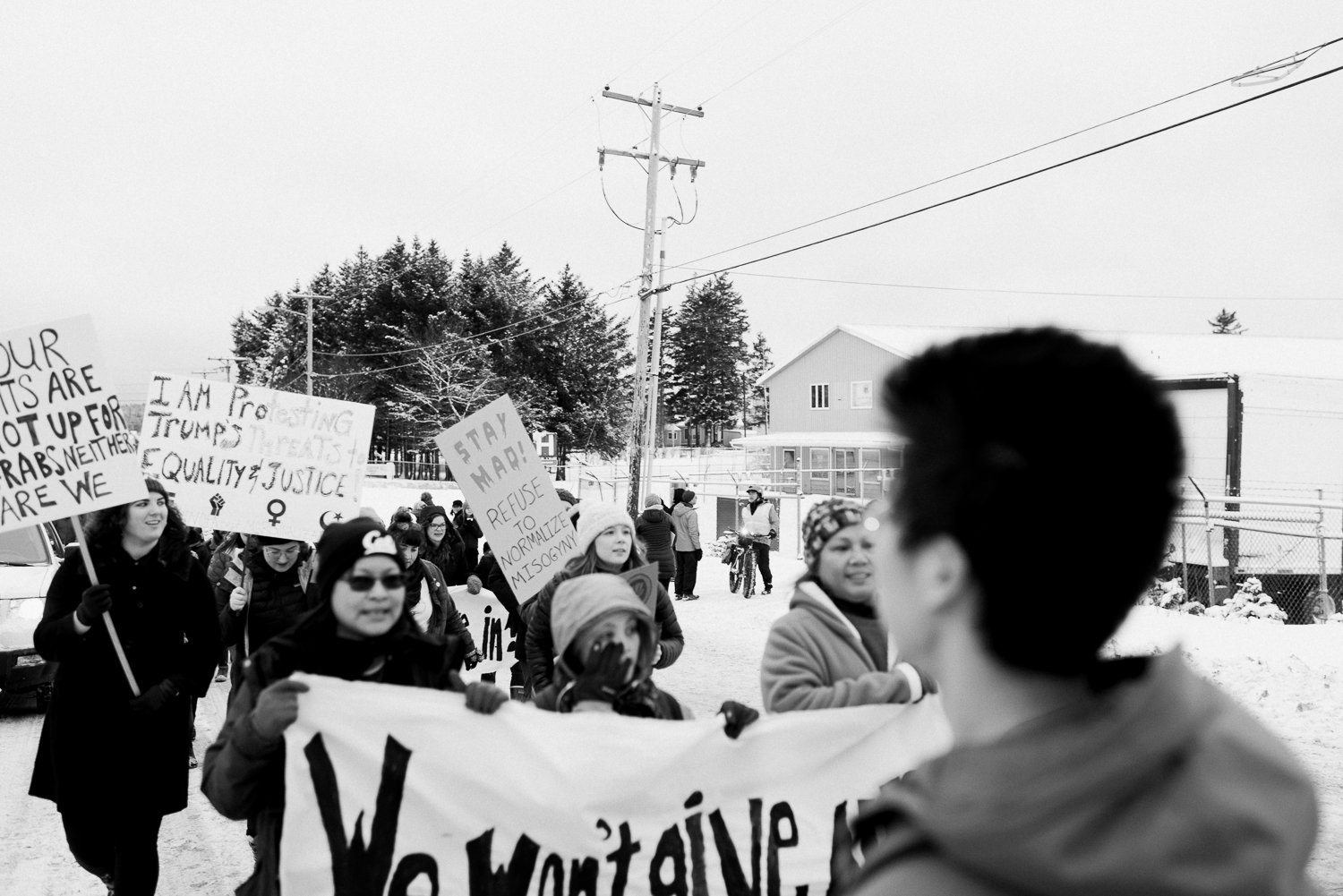 womens march-breanna peterson- kodiak alaska_0029.jpg