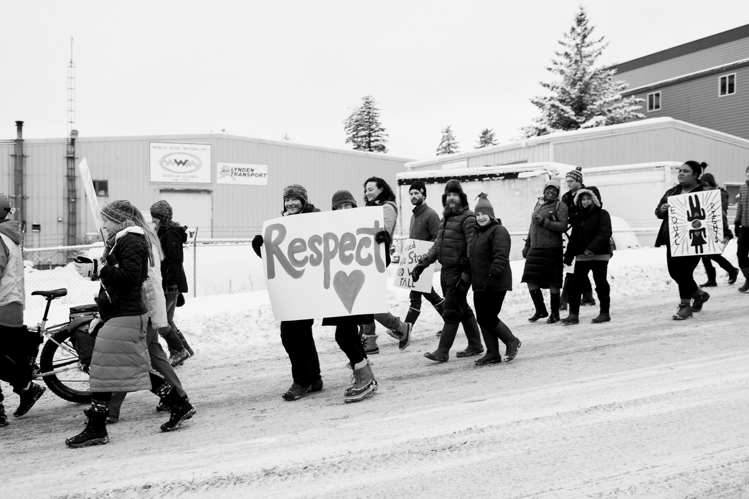 womens march-breanna peterson- kodiak alaska_0027.jpg