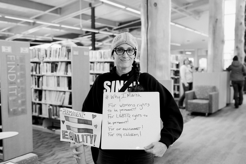womens march-breanna peterson- kodiak alaska_0033.jpg