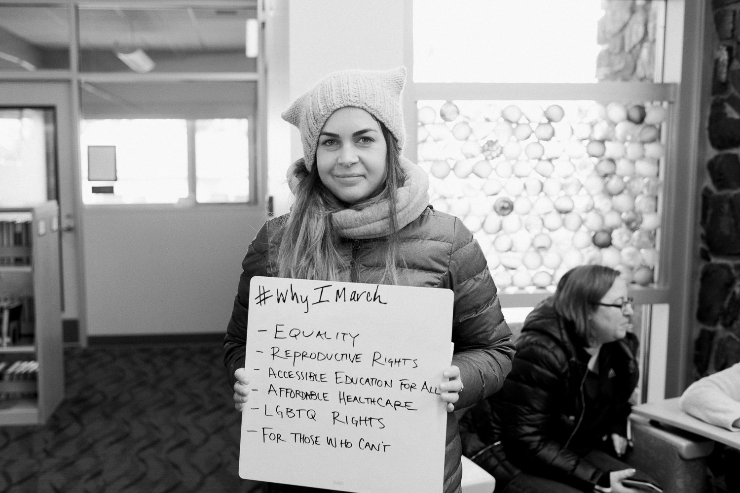 womens march-breanna peterson- kodiak alaska_0034.jpg