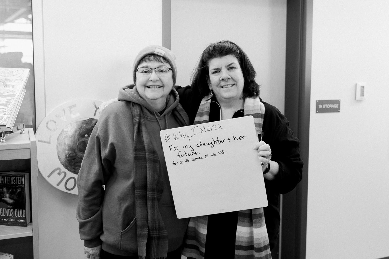 womens march-breanna peterson- kodiak alaska_0035.jpg