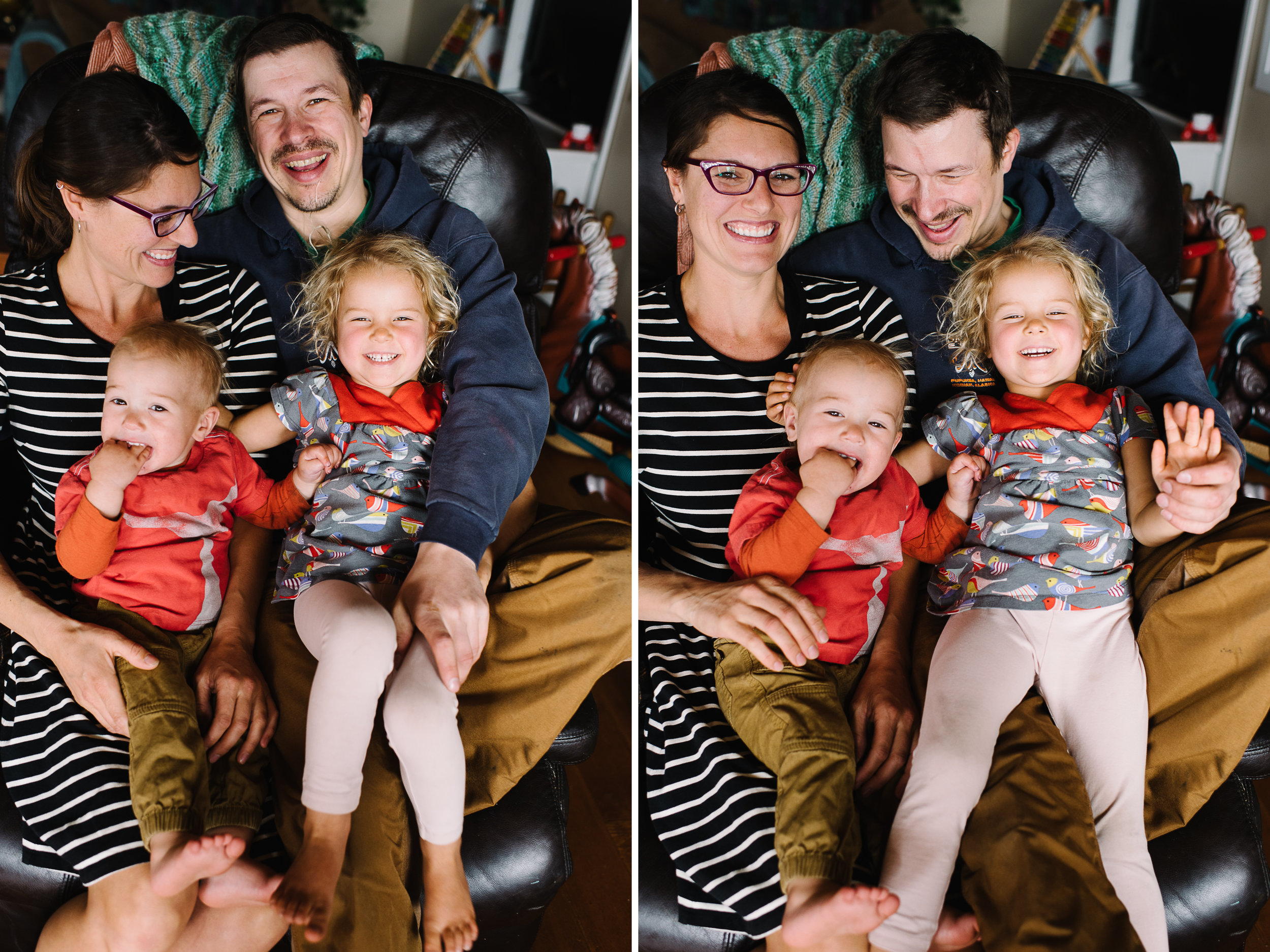 breannapeterson.com5.jpg