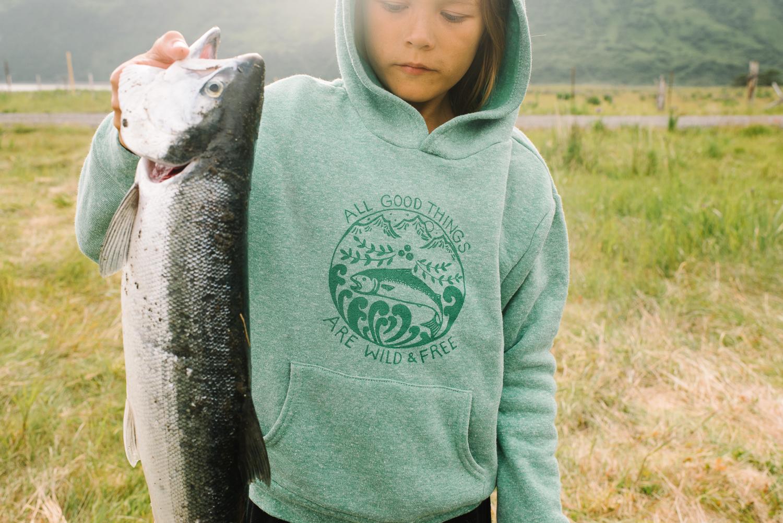 Breanna Peterson-1-7.jpg