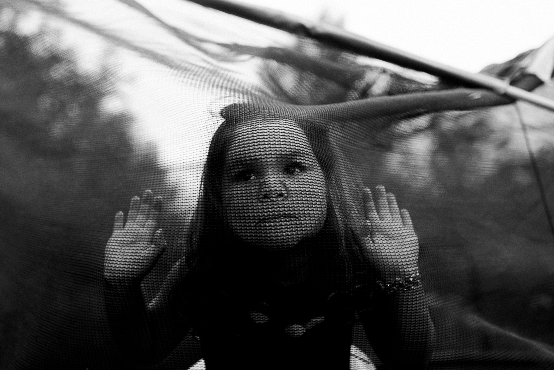 Breanna Peterson -1-11.jpg