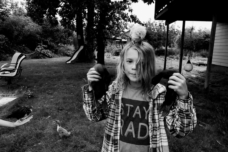 Breanna Peterson -1-19.jpg