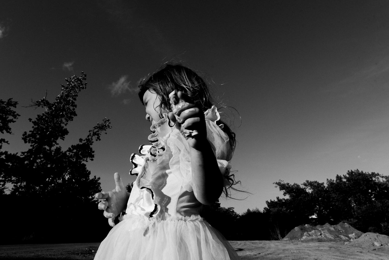 Breanna Peterson -1-20.jpg