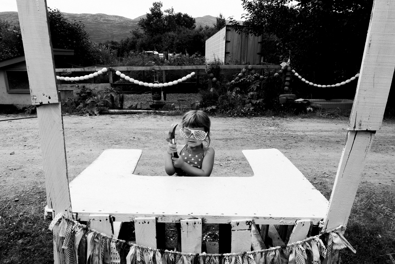 Breanna Peterson -1-23.jpg