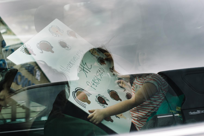 breanna peterson-1-11.jpg
