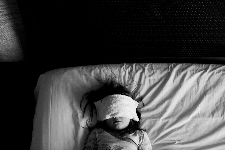 breanna peterson-1.jpg