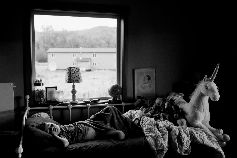 breanna peterson-8.jpg