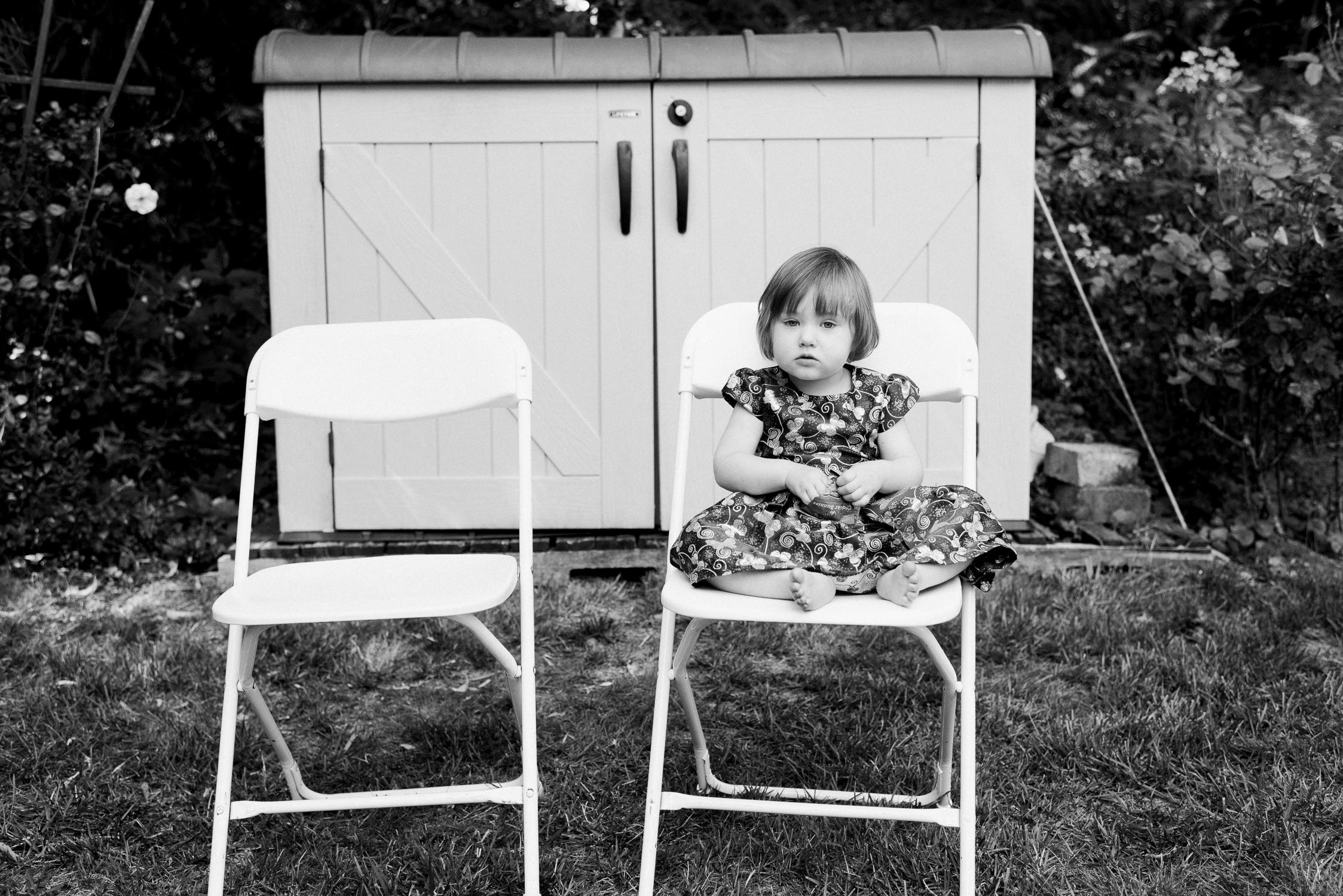 breanna peterson-72.jpg