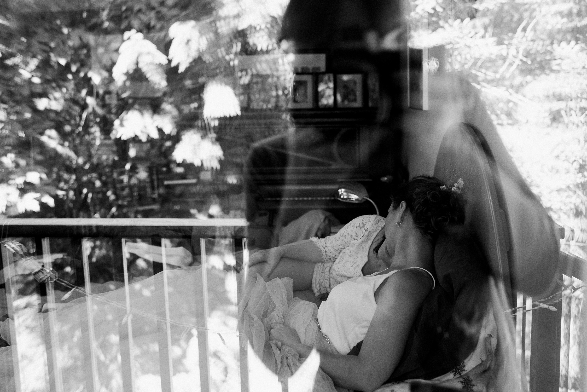 breanna peterson-140-2.jpg