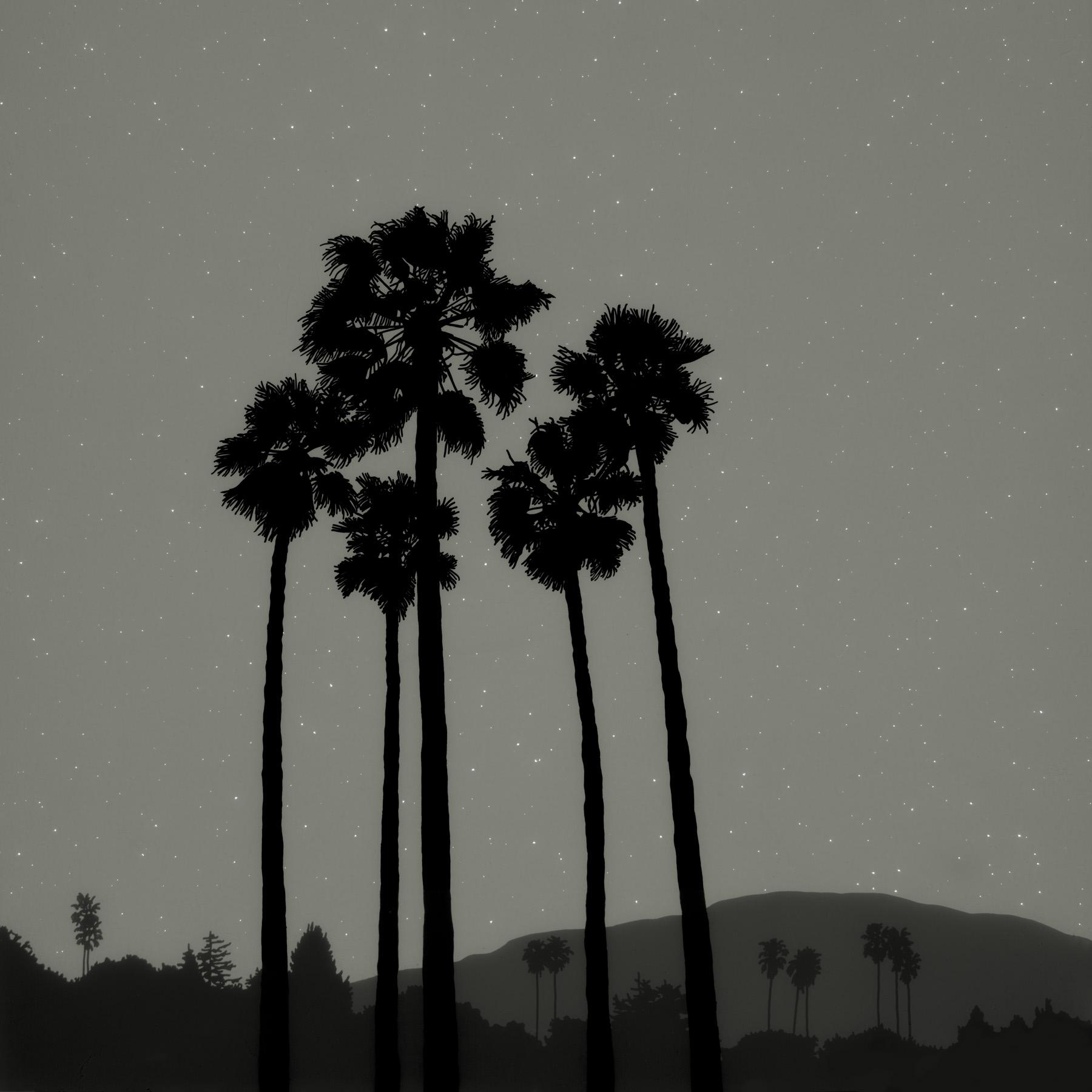 Landscape #35