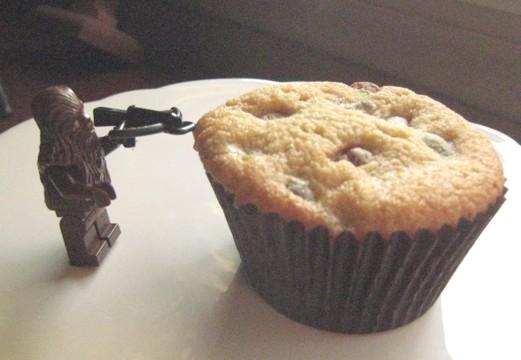 wookie-cookie-cupcake-smrecpg.jpg
