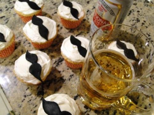 beer-and-cupcakesrecpg.jpg