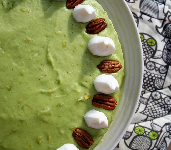 avocadobuttercreamoncake.jpg