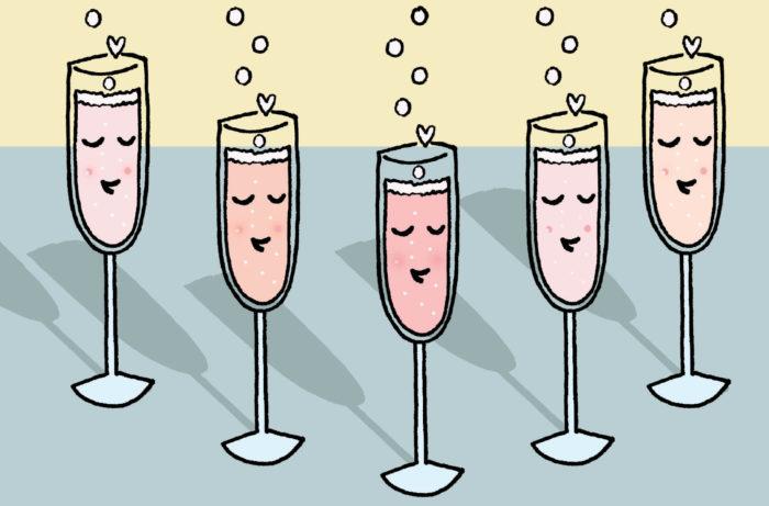champagne_group-1-700x461.jpg