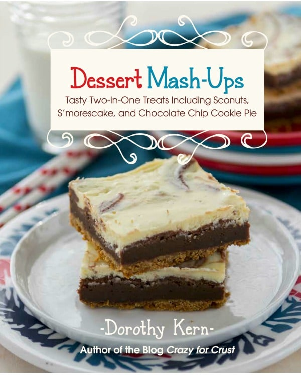 Dessert_Mash-Up_FrontCoverSMALL.jpg