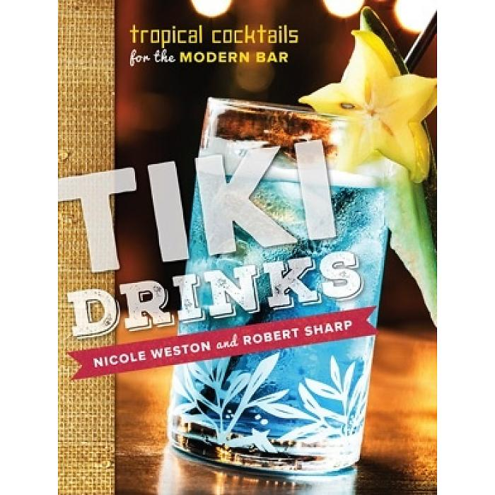 tiki-drinks-tropical-cocktails-for-the-modern-bar.jpg