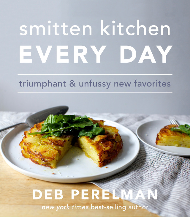smitten-kitchen-every-day-final-cover.jpg