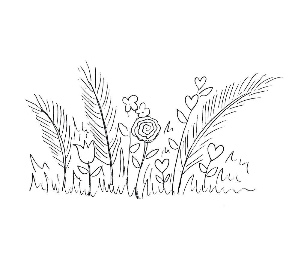 featherflowers.jpg