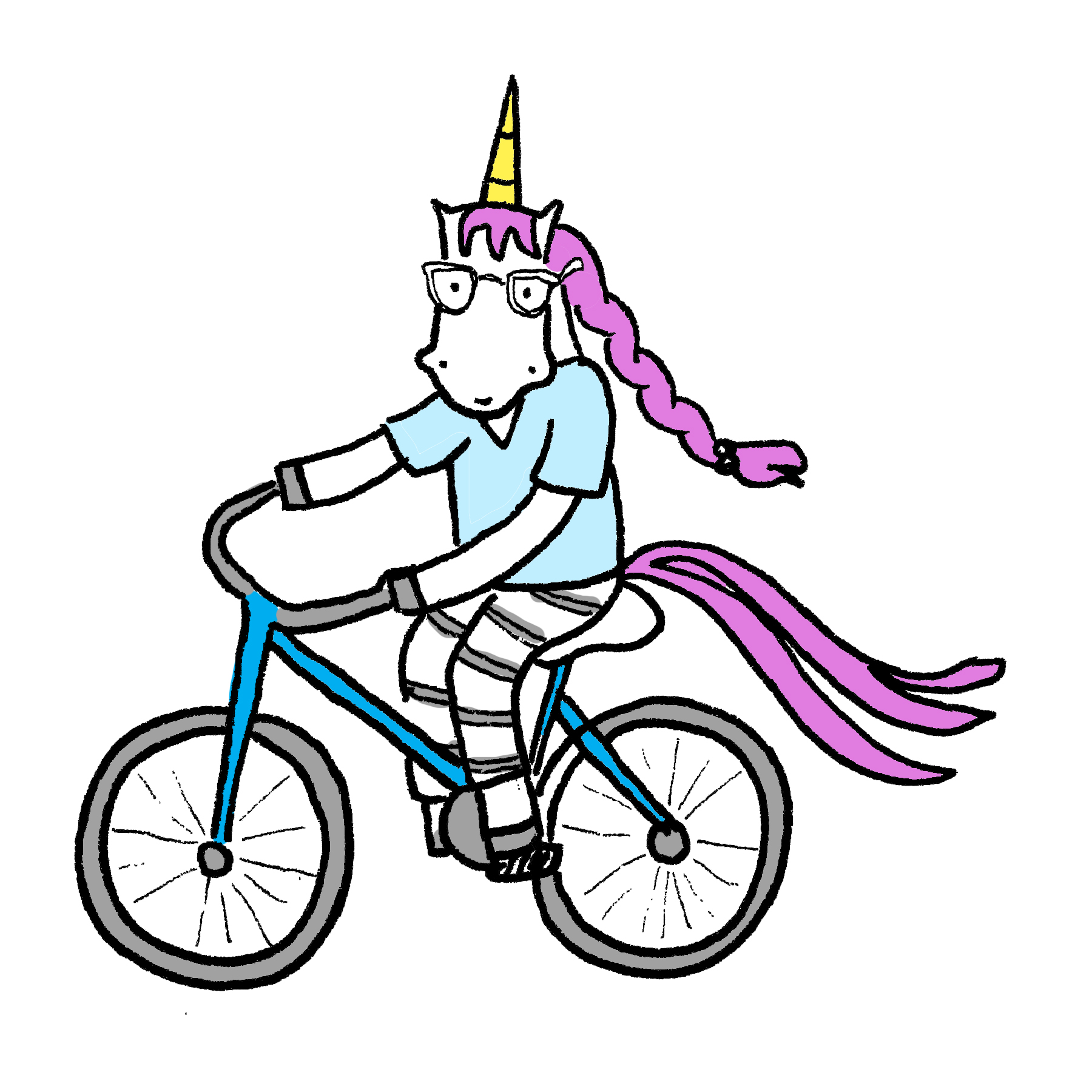 ridebike.jpg