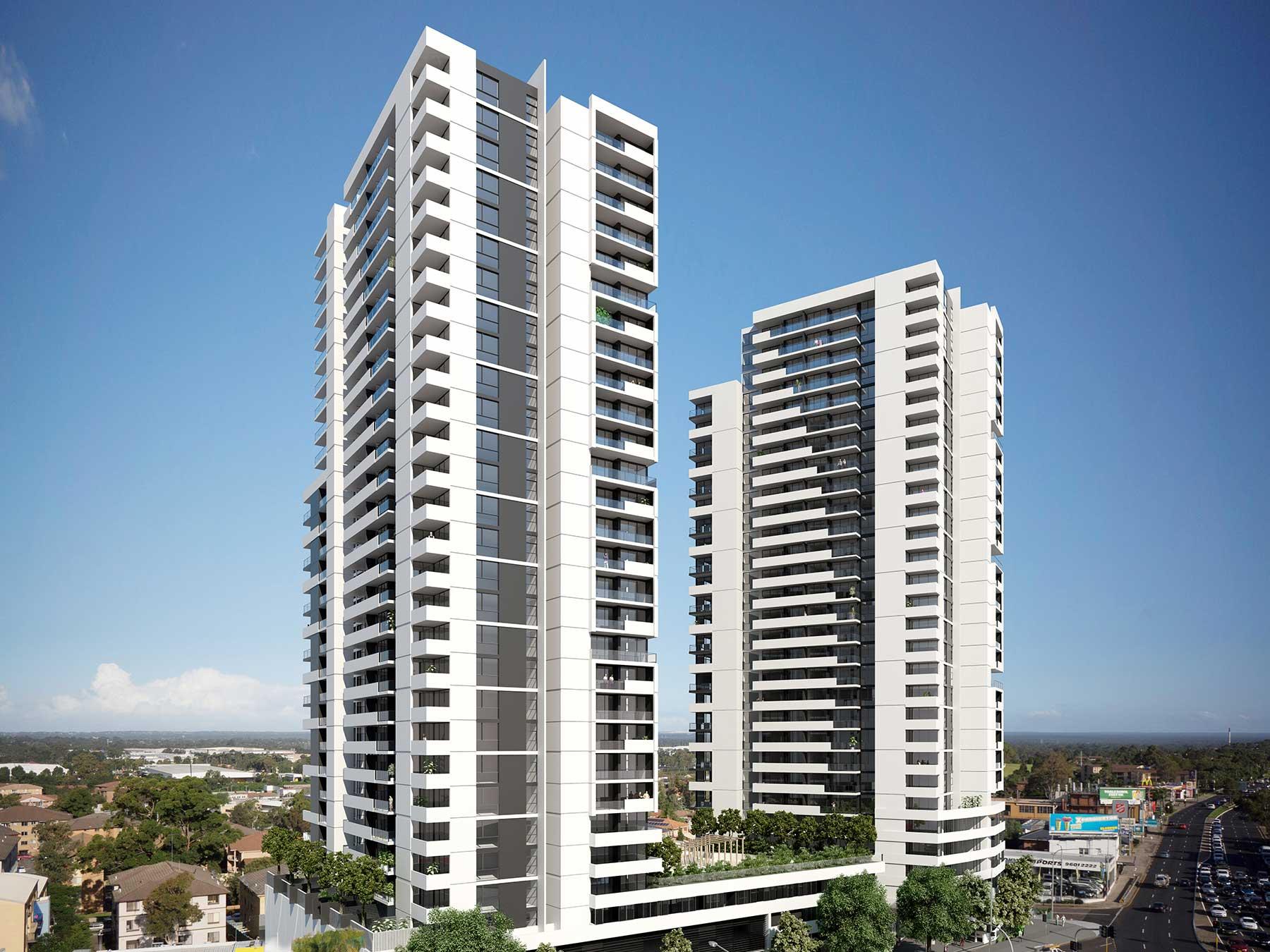 www.skyhaus.com.au