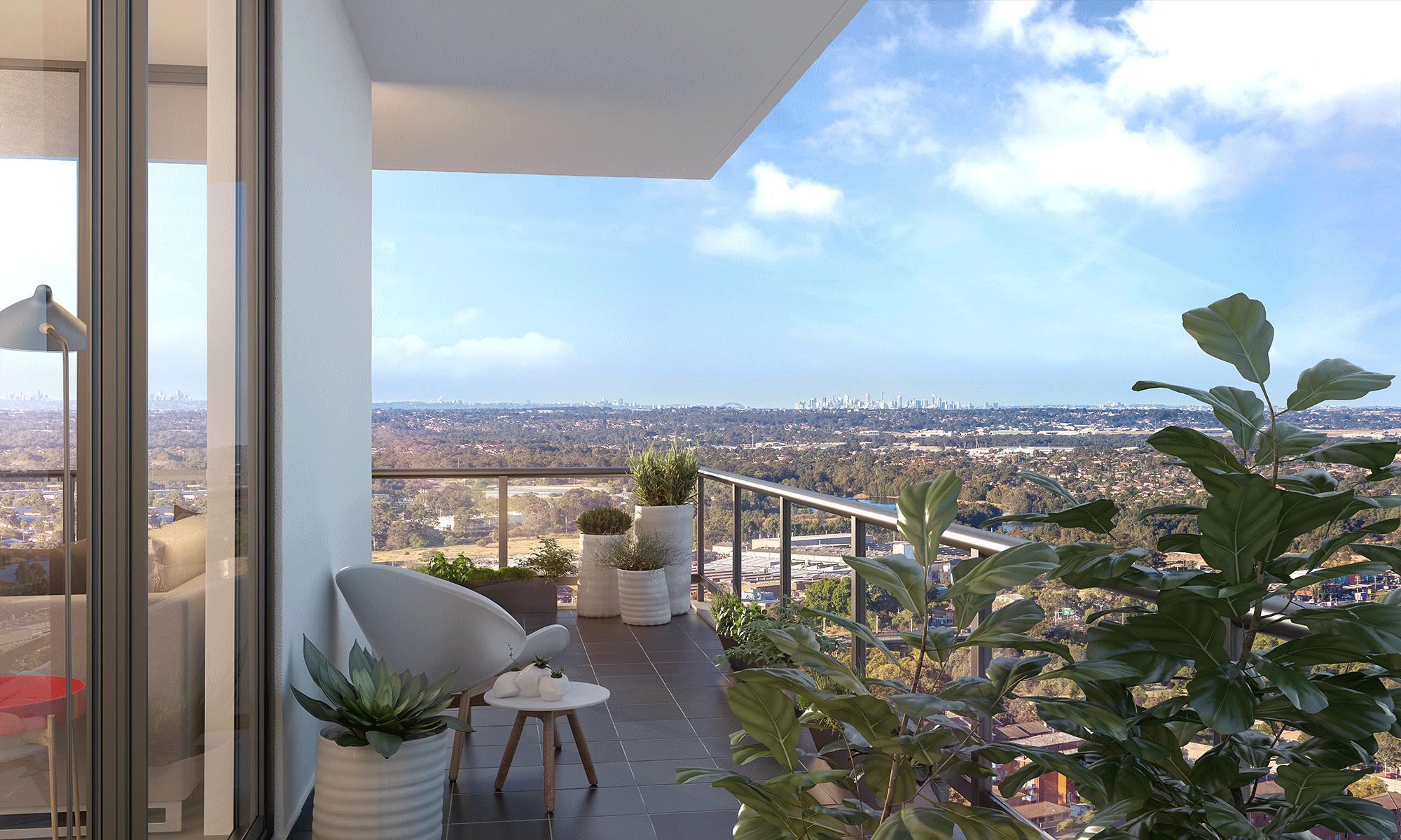 141028---Skyhaus---Level-28-Balcony---Final-2000.png