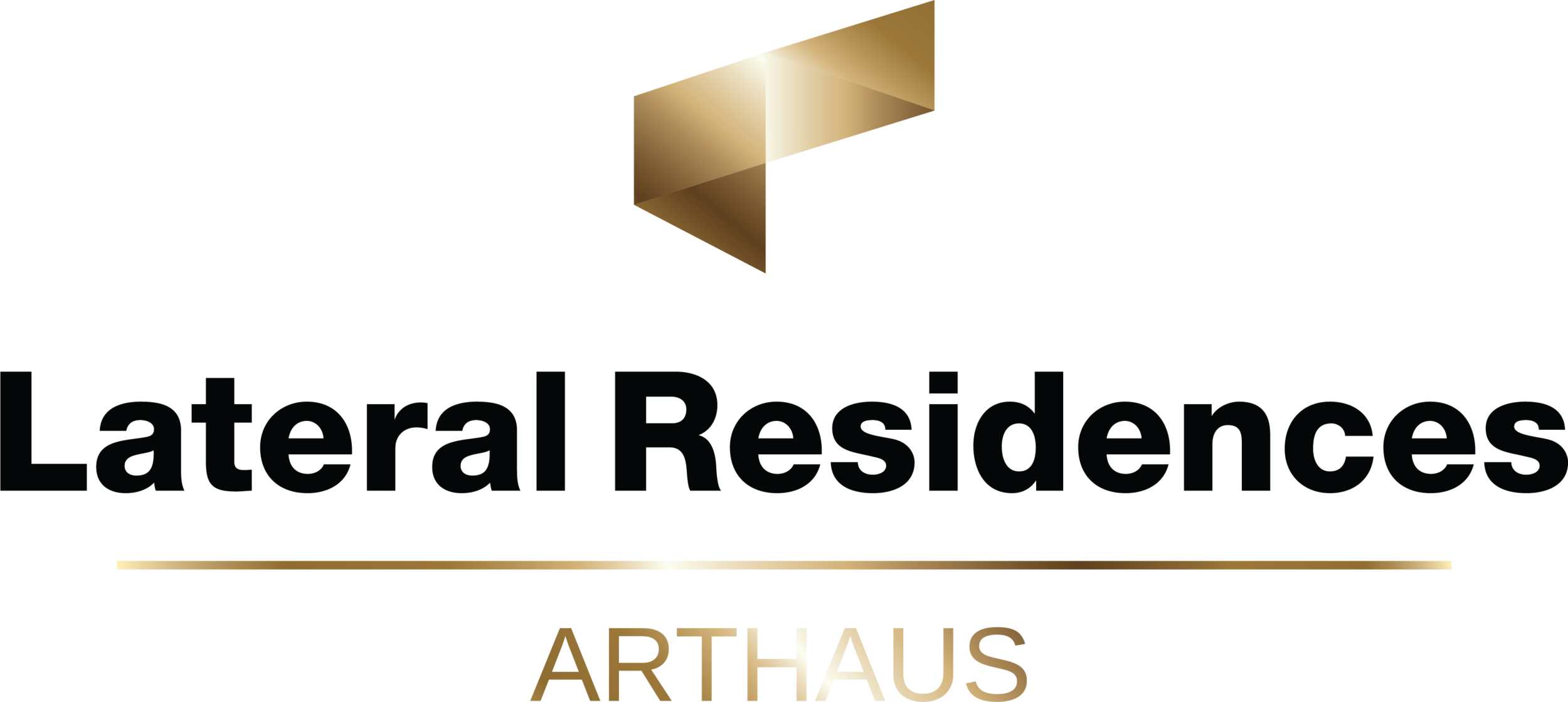 Lateral Res arthaus BLACK.png