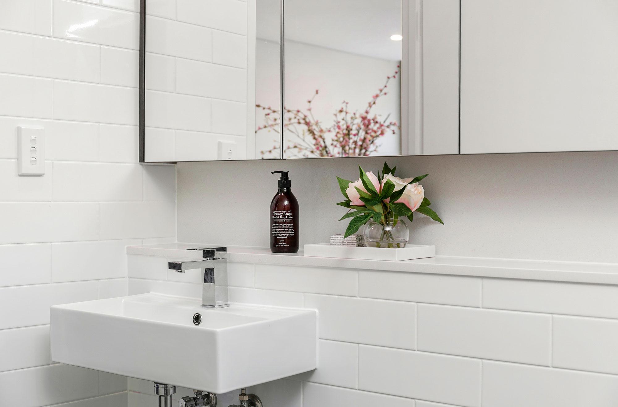 2.Bathroom-Details.jpg