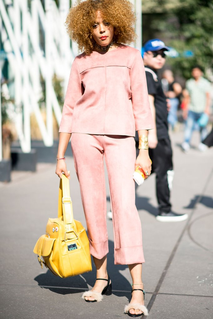 Street-Style-Milan-Fashion-Week-Spring-2017.jpg