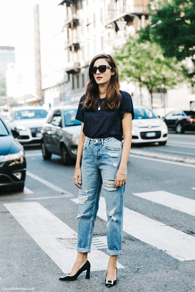 MFW-Milan_Fashion_Week-Spring_Summer_2016-Street_Style-Say_Cheese-Eleonora_Carisi-Jeans-790x1185.jpg