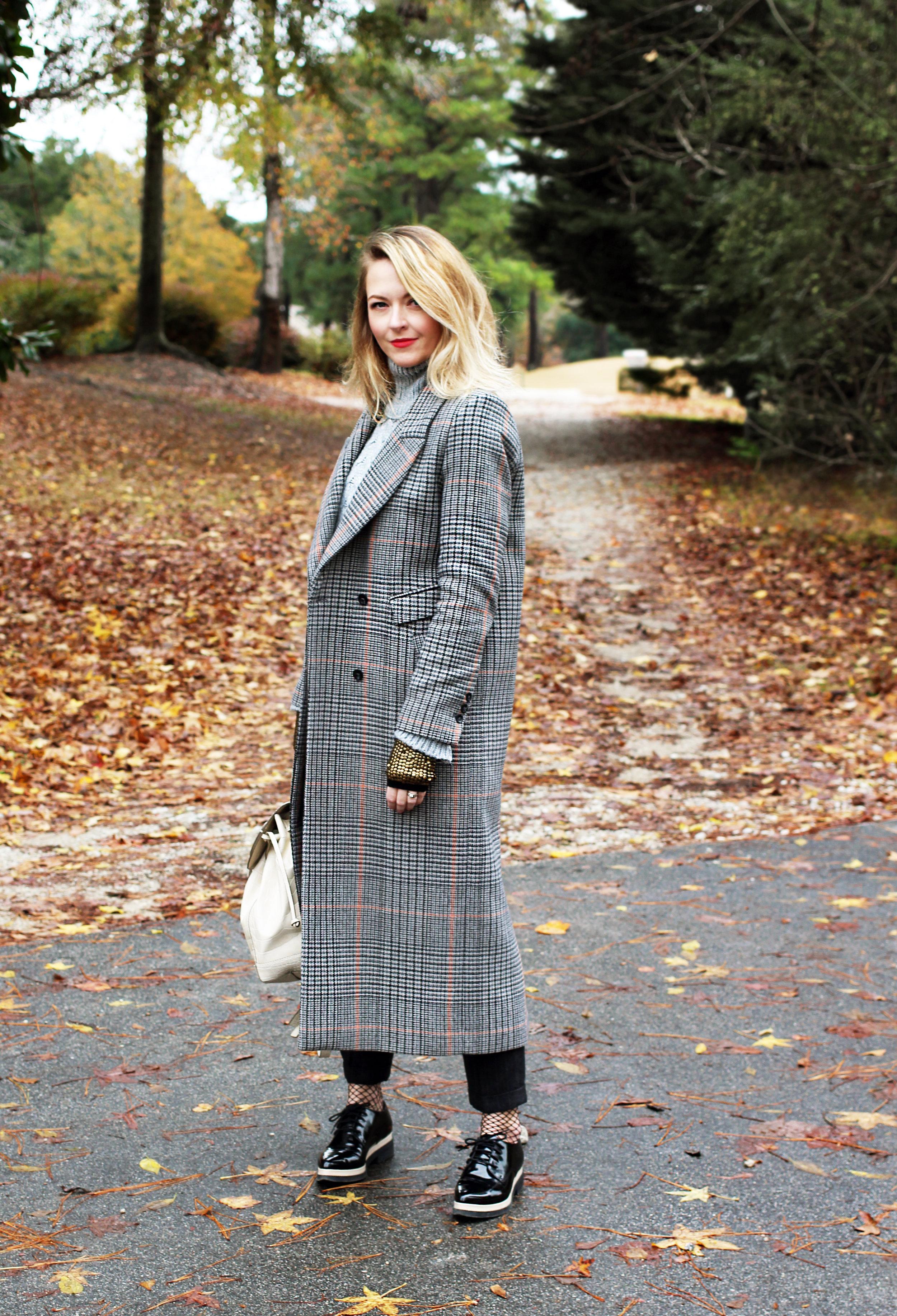 paltas1.jpg