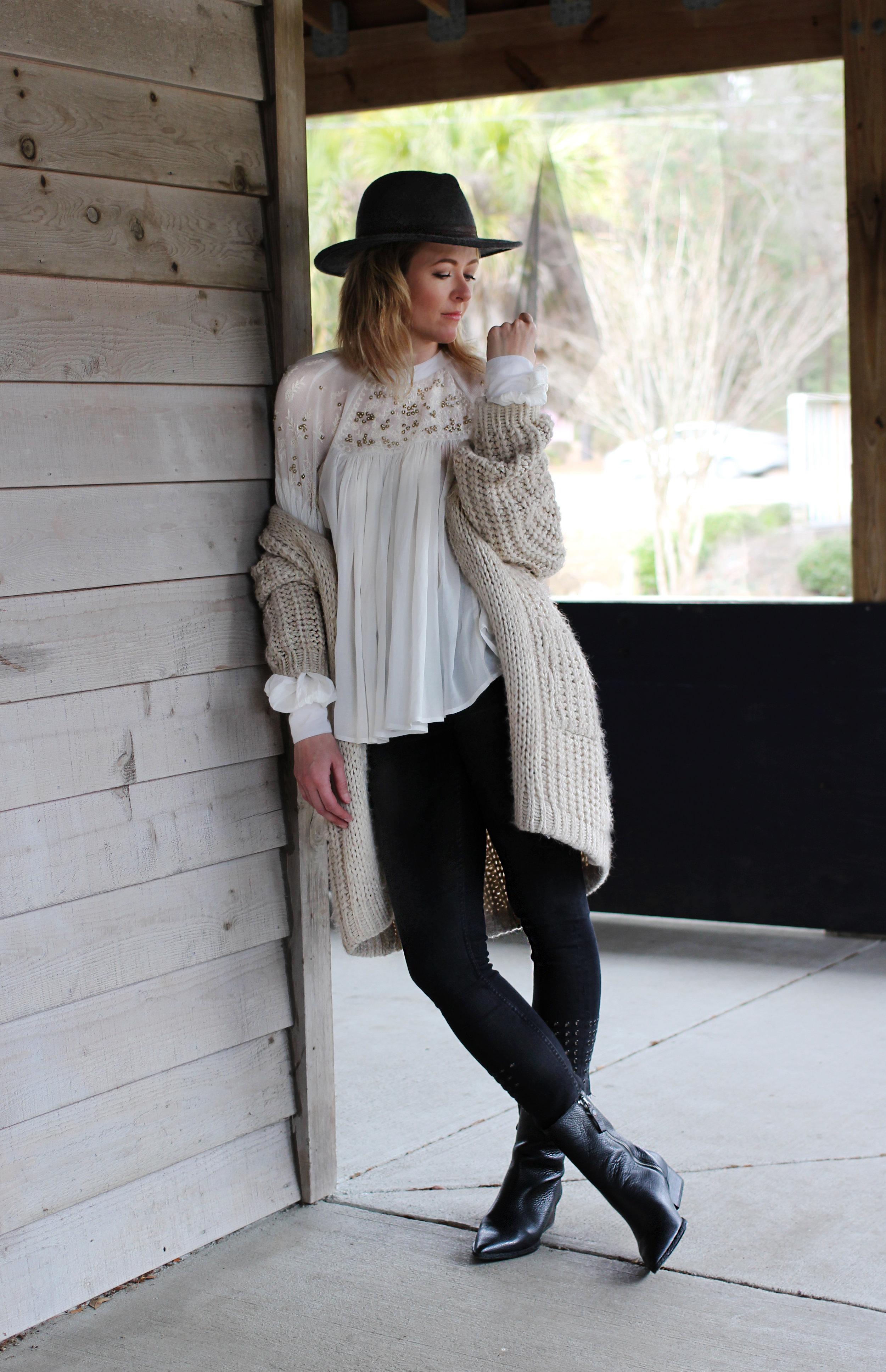 white lace1.jpg