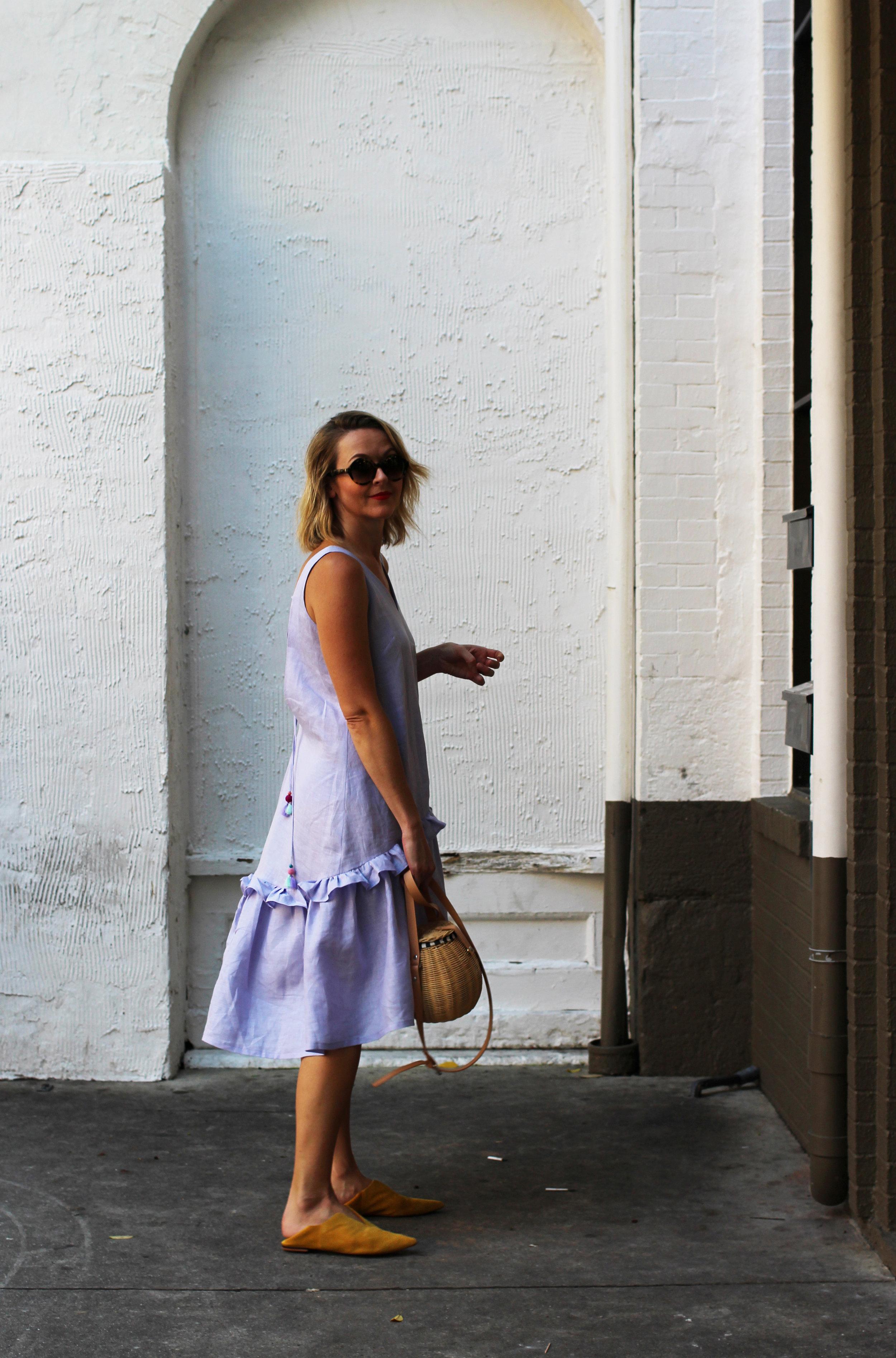 lilac dress 3.JPG