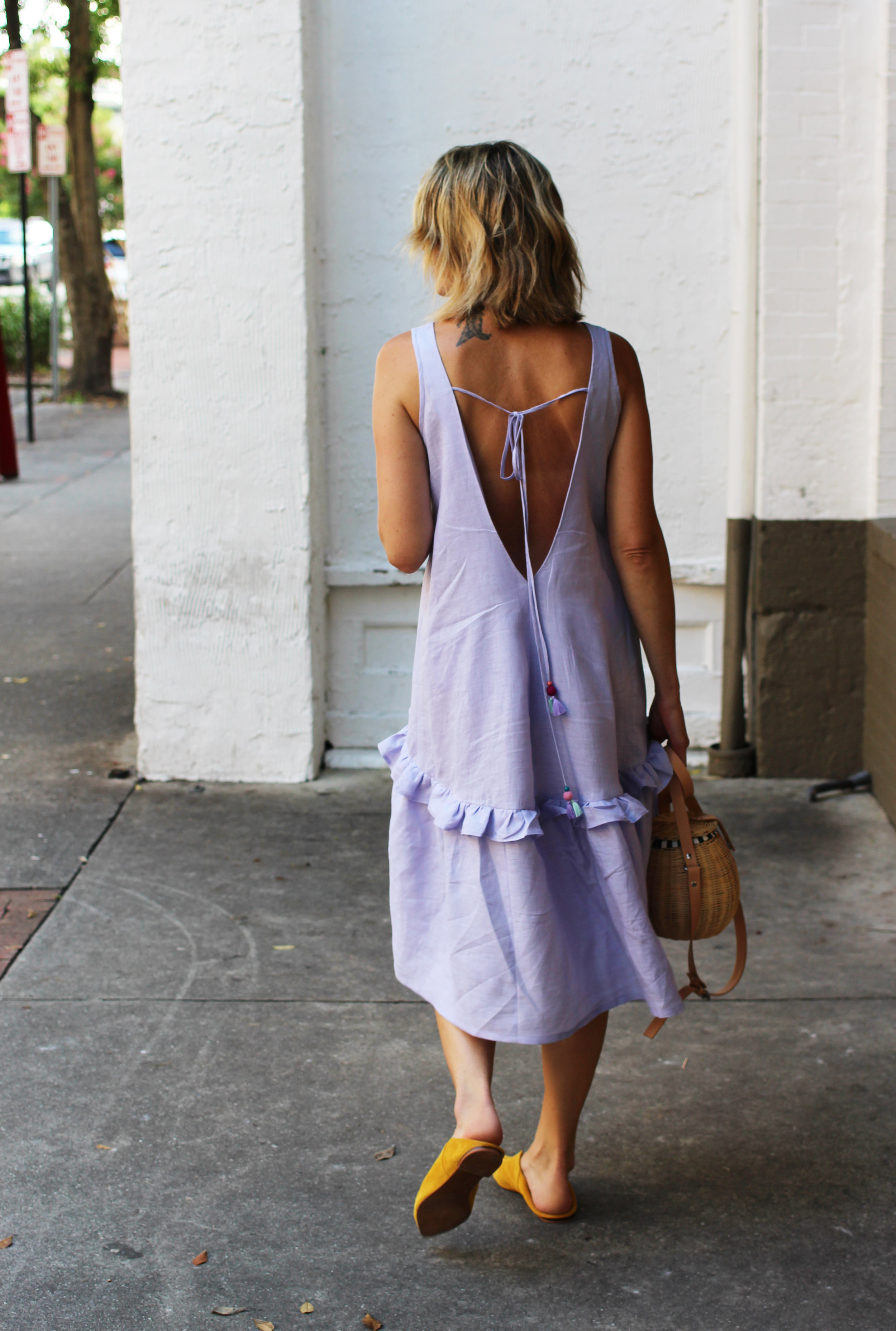 lilac dress 2.JPG