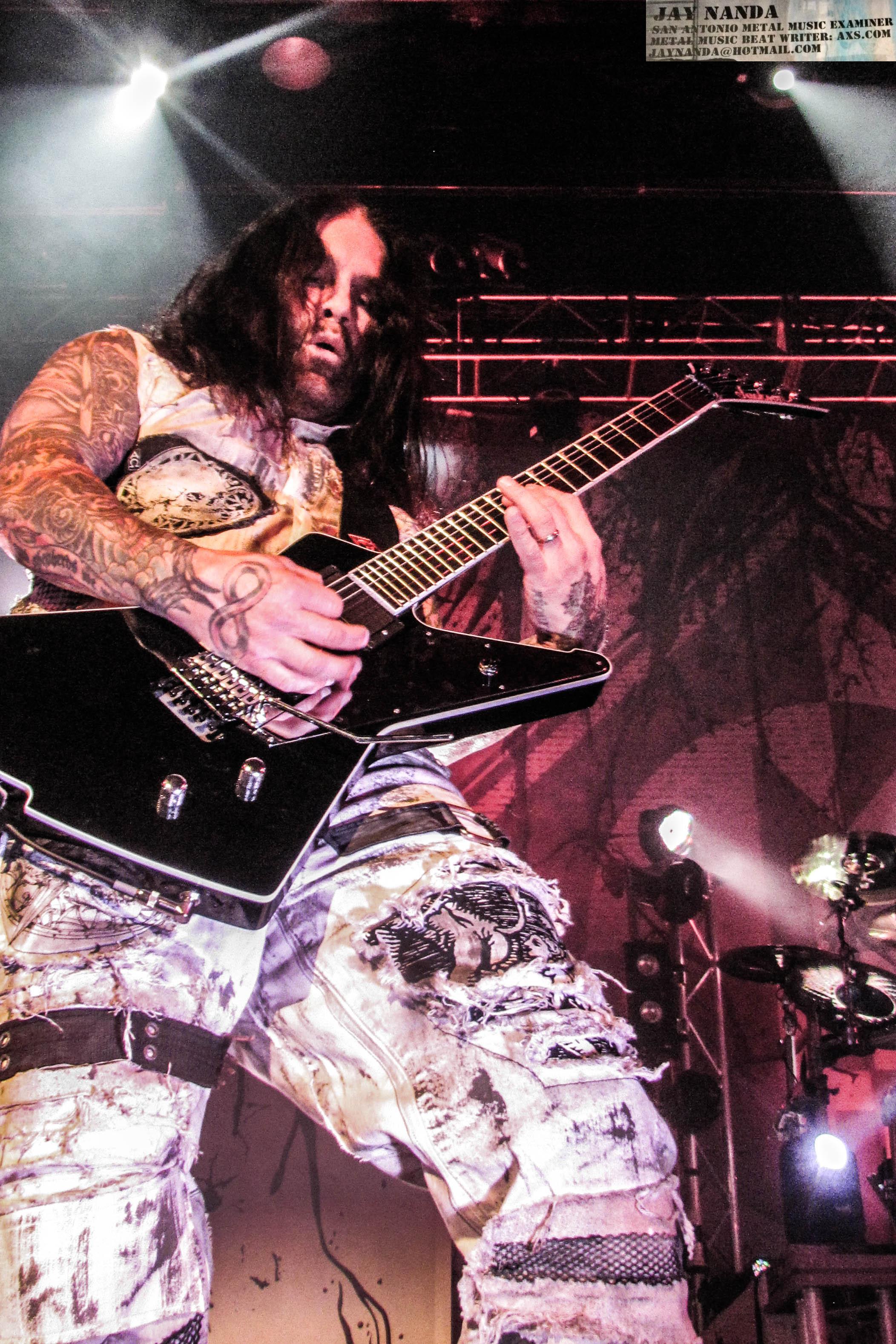 Machine Head 22.jpg