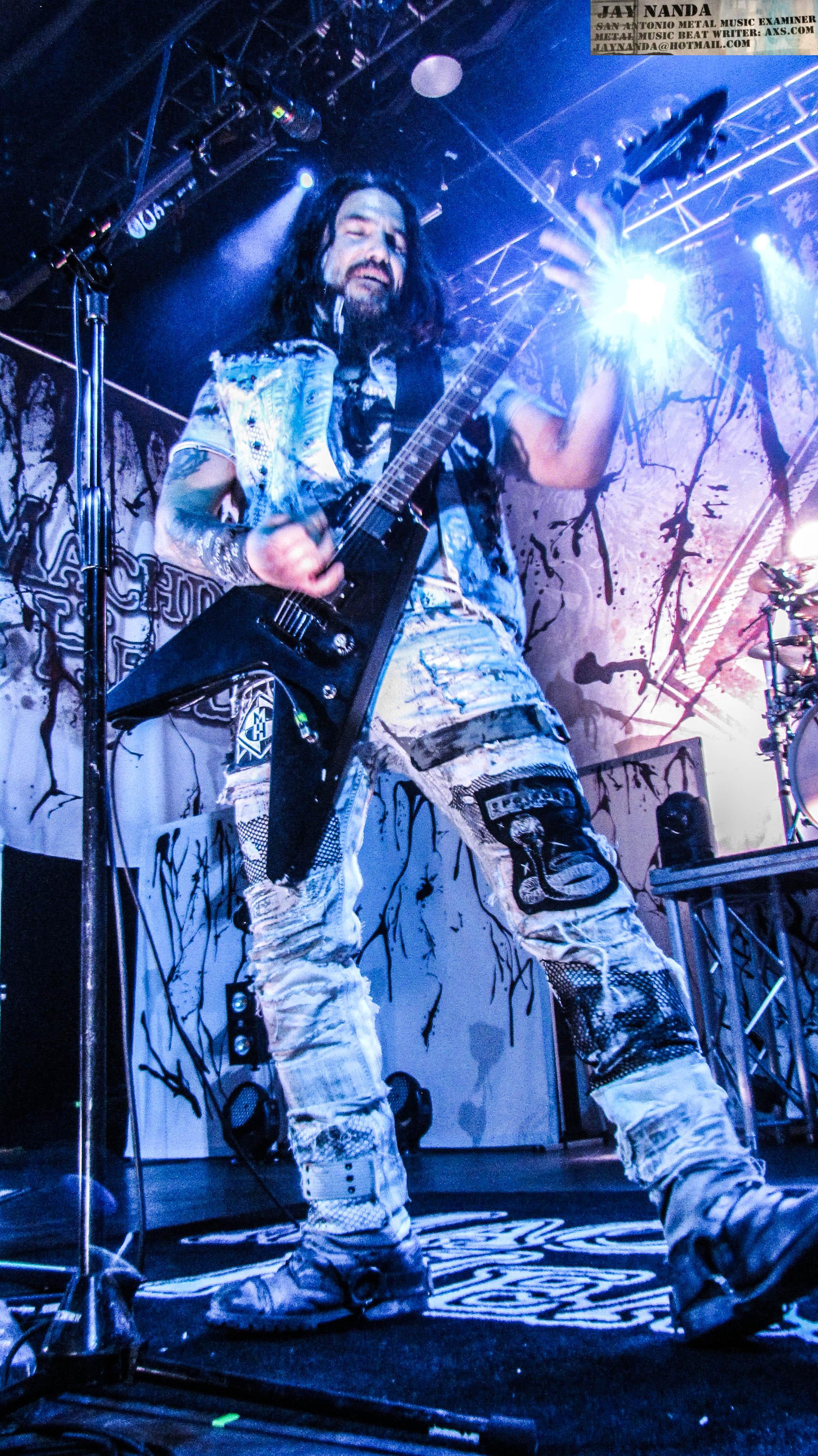 Machine Head 11.jpg