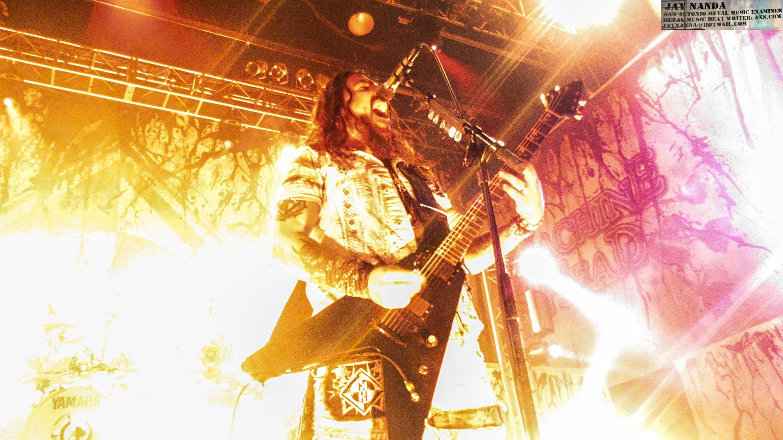 Machine Head 25.jpg